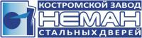 Neman_logo.jpg