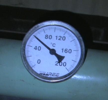 Температура_входящей_воды.png