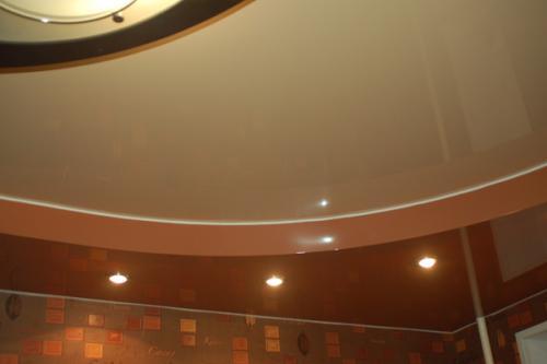 потолок2.jpg