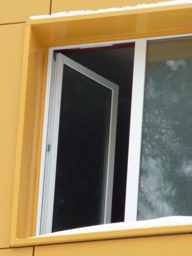 Так_открываются_окна.jpg