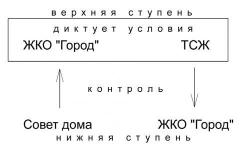 31_02_2012.jpg