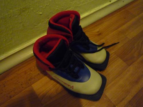лыж.ботинки.JPG