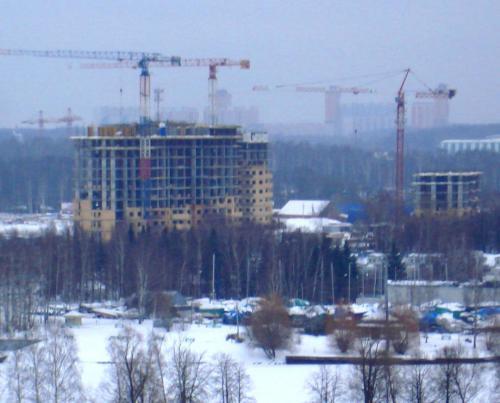 2013-01-04.jpg