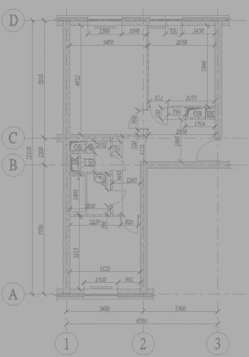 Plan flat_54.1.jpg