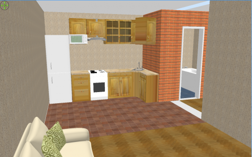 kitchen_02.png