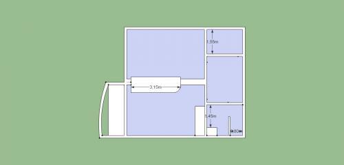 Базовая квартира - коробка, планировка 03.jpg