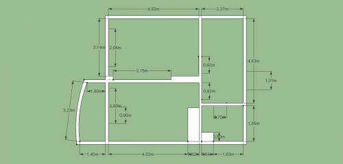 Базовая квартира - коробка с размерами.jpg