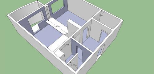 Базовая квартира - коробка, планировка.jpg