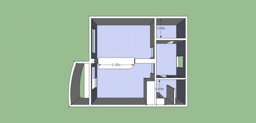 Базовая квартира - коробка, планировка 02.jpg