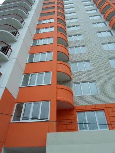 Фабрика ФорматовSAM_0595.jpg