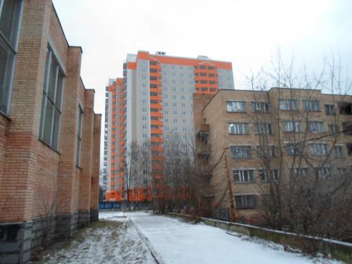 Фабрика ФорматовSAM_0585.jpg