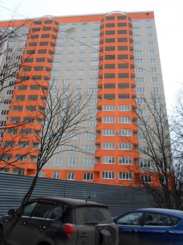 Фабрика ФорматовSAM_0598.jpg