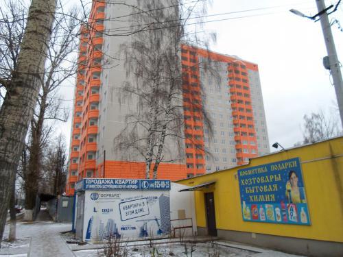 Фабрика ФорматовSAM_0596.jpg