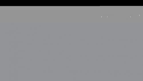 2afb11de4f194d4aef9f5d473f5319b9.png