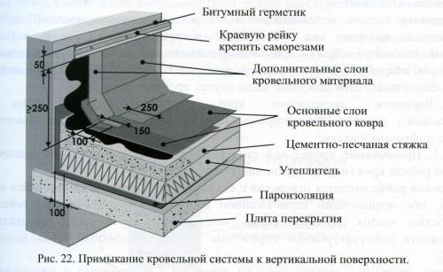 281.jpg