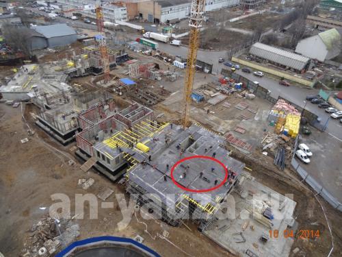 an-yauza-rupasovo-6_2.jpg