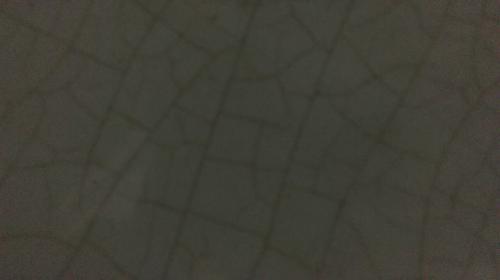 image-77cc17095b6de5441454947cd48870bc930acda9b0de8505507e41a42dee8152-V.jpg