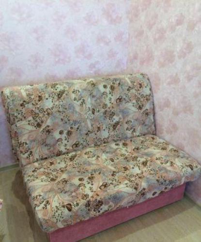 фото диван.jpg