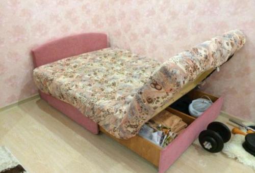 фото диван2.jpg