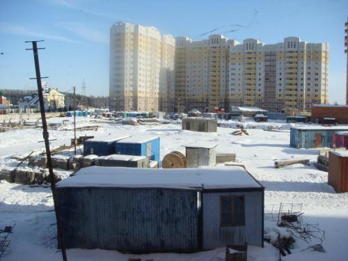 Вид_во_двор.jpg