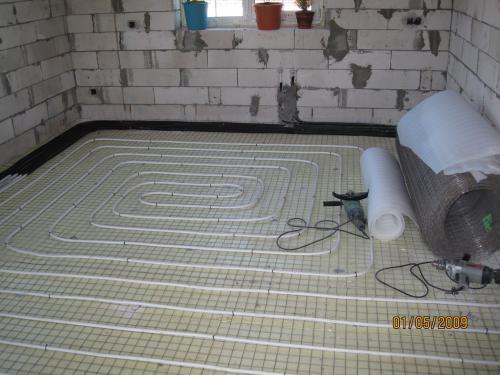 021Гостинная_кухонная_стена.JPG