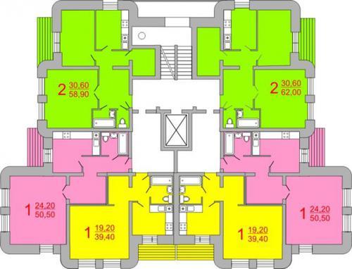 plan_lukomore.jpg