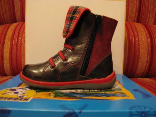 обувь_002.jpg