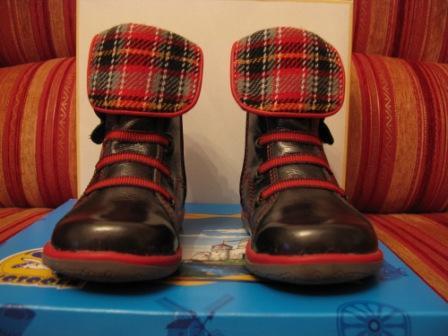 обувь_003.jpg