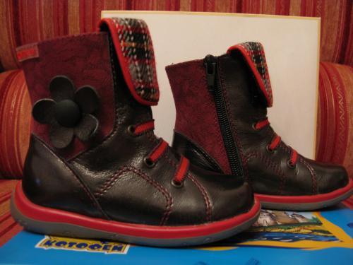 обувь_004.jpg