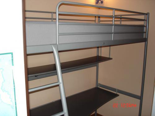 кровать_006.jpg