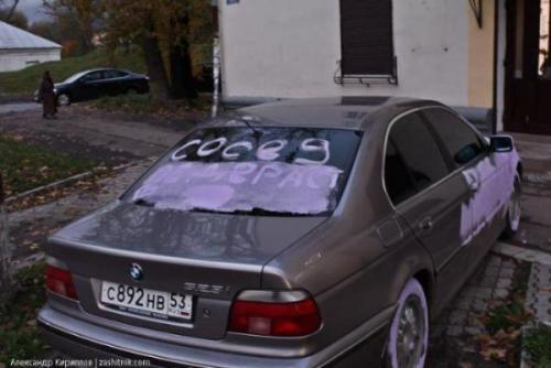 ne_pravilnullno_priparkovalsa_3.jpg