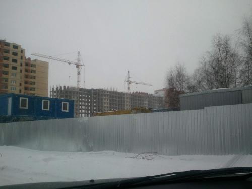 2012_02_11_15.40.55.jpg