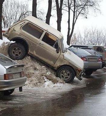 припарковался.jpg