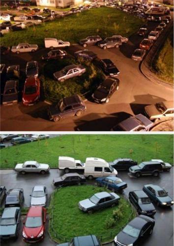 парковка_на_газоне.jpg