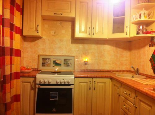 вид_кухни.jpg
