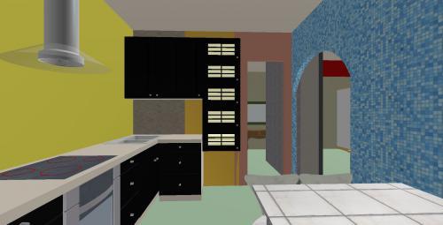 кухня__4.jpg