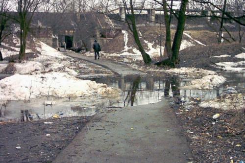 Дорога_к_станции_2003.jpg