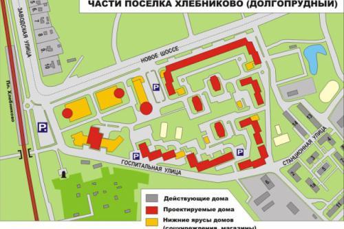 Первоначальный_план_застройки_2004.jpg