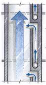 Схема_воздуховода.JPG