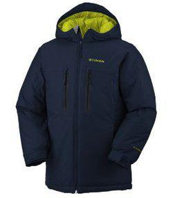 columbia-vertical-side-jacket-navy-rg.jpg