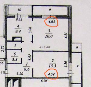 план БТИ кваритира 2.jpg