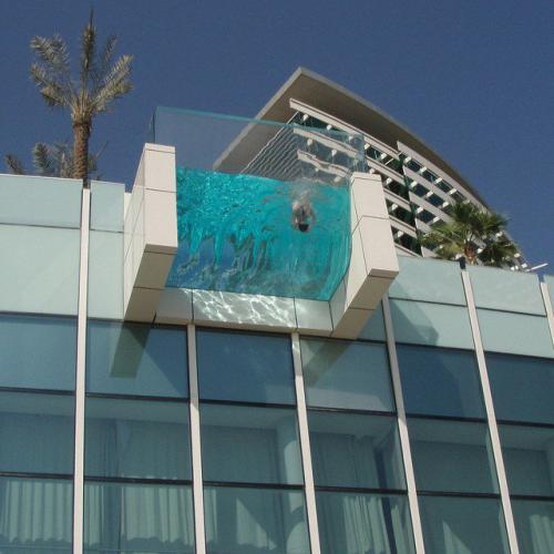 new_balkon_10.jpg