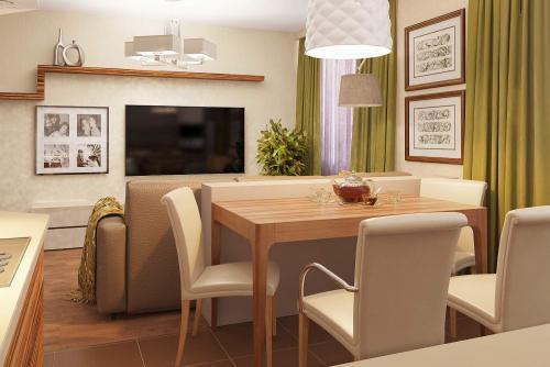 3Д Гостиной-кухни 5-2.jpg