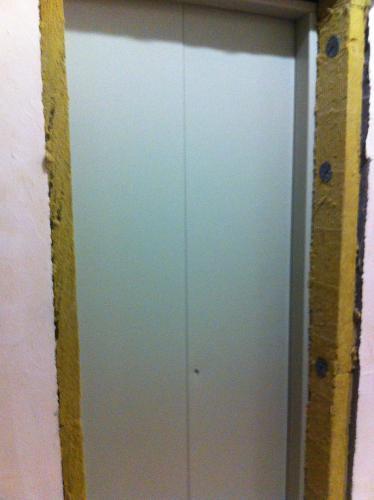лифт 2.JPG