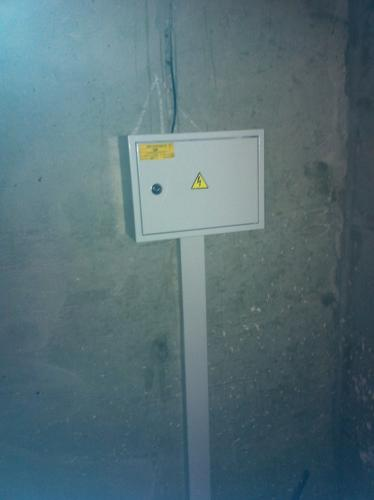 счетчик в коридоре.JPG