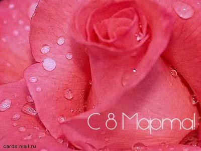 c8mmarrta.jpg