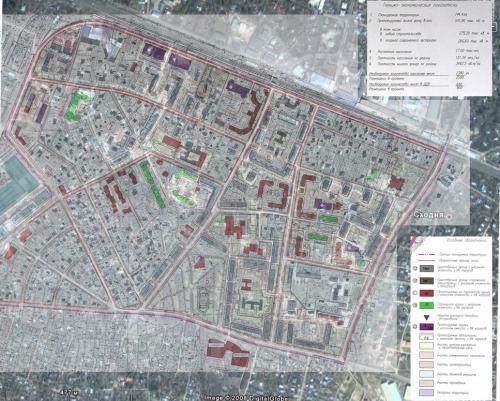 карта_сходня_05.jpg