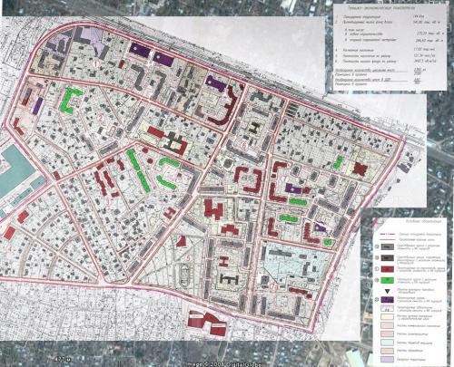 карта_сходня_09.jpg