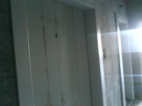 лифты.JPG