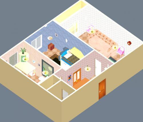 3D_вид1.JPG